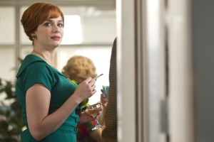 MAD-MEN-Season-5-The-Other-Woman-Hendricks